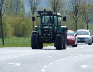 Bitte mehr Fahrverbote! (Artikelserie – Teil 3)