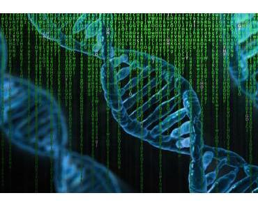 Analysefirma teilt DNA-Daten mit dem FBI