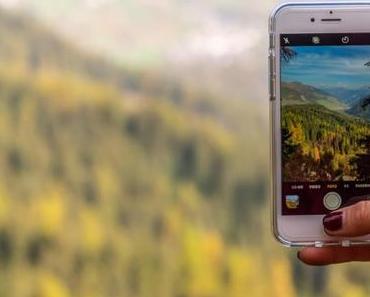 Wie du Instagram nutzt, um mehr Aufträge als Freelancer zu bekommen