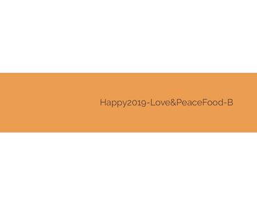 Frohes Neues Jahr! Neubeginne, gute Vorsätze & ein Geschenk für dich