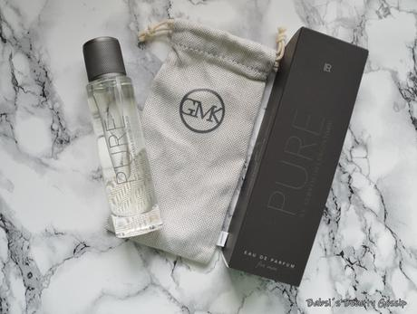 [Review] – Parfum-Duo – Pure by Guido Maria Kretschmer: