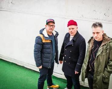 NEWS: Fettes Brot lassen erste Single vom neuen Album hören