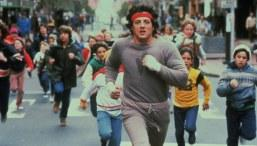 Rocky-II-(c)-1979,-2018-20th-Century-Fox-Home-Entertainment(3)