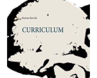 Curriculum – Kurzgeschichten und Philosophisches veröffentlicht