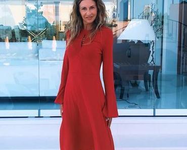 """#71 Gewinne das SoSUE Kleid """"Isabella"""""""