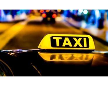 Taxi bestellen in Varna