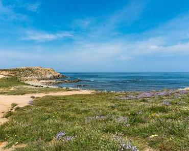 Sardinien – Meine Highlights vom Süden der Insel