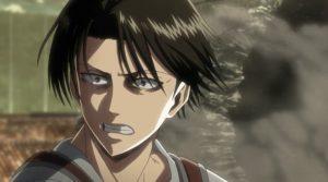 Attack Titan: Starttermin zweiten Hälfte dritten Staffel bekannt
