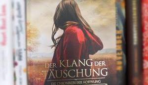 [Rezension] Klang Täuschung: Chroniken Hoffnung.