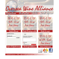 Oversea Wine Alliance