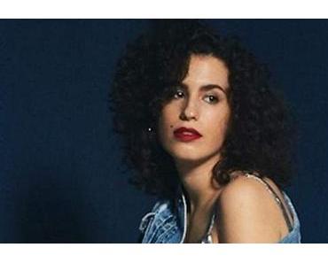 """NEWS: Sonia Stein veröffentlicht neue Single """"Party"""""""