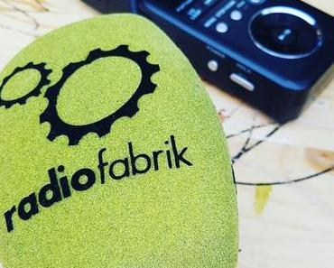 Radio Reichenhall 40