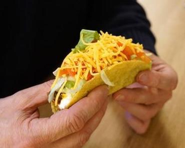 TACO COMPANY - + + + authentische Burritos und Tacos genießen + + +