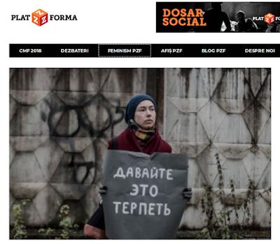 Moldawien frauen