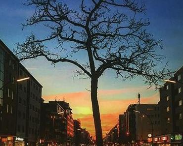 sun.tzu #meainc #lessstress #choose #your #battles #sun #downsyndrome #war #way #berlin #berlinspiriert #potd #igers #igersgermany #igersberlin #baum #auf #straße