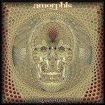 Die Alben des Jahres 2018 – Platz 9: Amorphis – Queen of Time