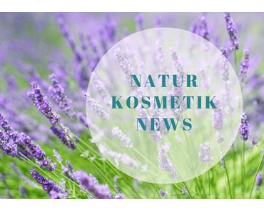 naturschön von alverde NATURKOSMETIK – Haarpflege