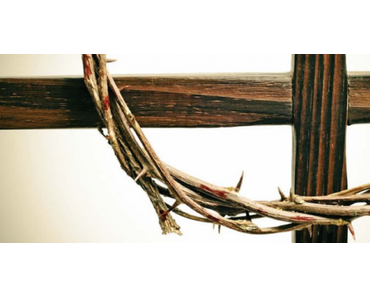 Good Friday Facts and Stories