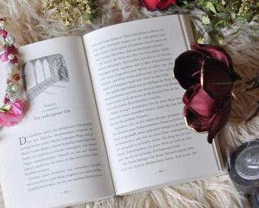 Märchen-Odysee: Land of Stories – Die Suche nach dem Wunschzauber