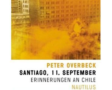 Erinnerungen an Chile