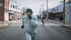 Weekend Watch List: Creed Rocky's Legacy