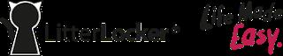 Ausgetauscht! || LittlerLocker Fashion