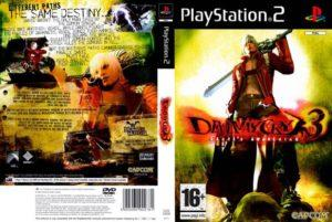 Serien-Check – Devil May Cry