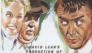 Herr Haus (1954)