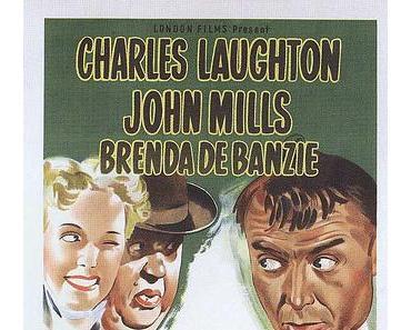 Herr im Haus bin ich (1954)