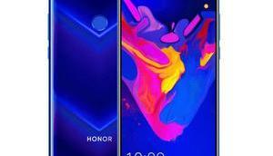 Honor View Neue Softwareaktualisierung macht Kamera besser, wird sofort Schweiz Deutschland verteilt