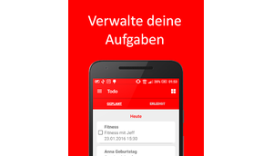 Todo Reminder Widget, Screen Draw Screenshot weitere App-Deals (Ersparnis: 24,92 EUR)