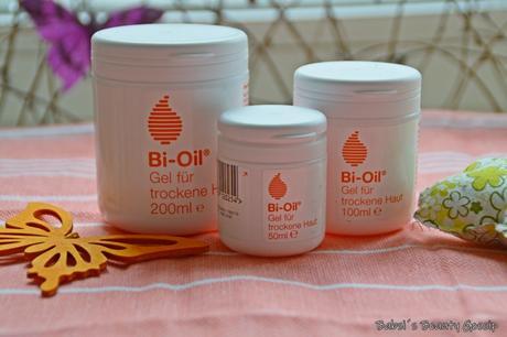 Bi Oil Review