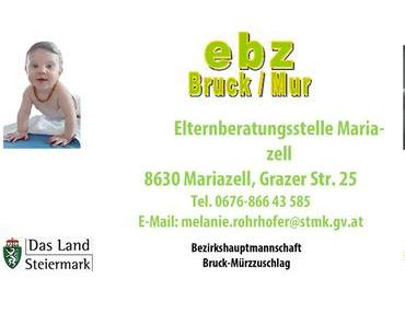 Info: Erste Hilfe bei Notfällen mit Kindern und Säuglingen