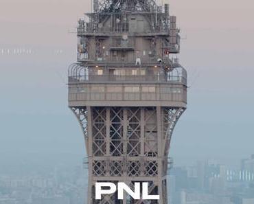PNL – Au DD [Clip Officiel]