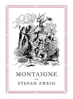 Montaigne (Pushkin Collection) Hent gratis [ePUB/MOBI]
