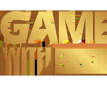 Games with Gold - Diese Spiele erwarten euch im April gratis