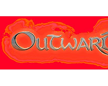 Outward - Letztes Entwickler-Video vor dem Start