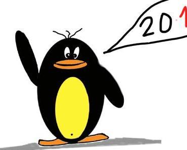 20 Jahre vs. 10 Jahre WordPress Blog – wenzlaff.de – 1226 Beiträge