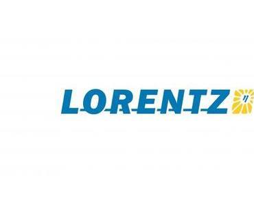 Jobs der Woche: Softwareentwickler*in bei LORENTZ gesucht