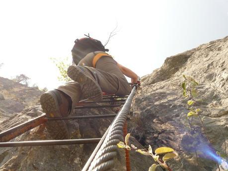 Petzl Kinder Klettergurte Macchu : Klettergurt test u die besten klettergurte im preisvergleich