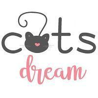 Der neue Rückzugsort! || Cats Dream