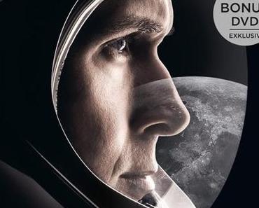 Aufbruch zum Mond Gewinnspiel