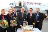 Ab Juni starten am Bodensee-Airport wieder Flieger nach Mallorca