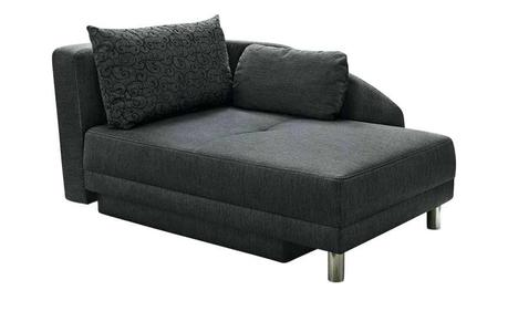 stilvoll schlafsofa 160 cm breit design. Black Bedroom Furniture Sets. Home Design Ideas