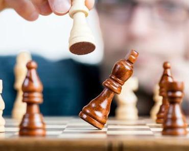 Strategisches Content Marketing: 5 Tipps für B2C-Unternehmen