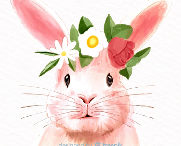 """Glossybox 2019 - Ostern Edition """"catch me if you can"""""""