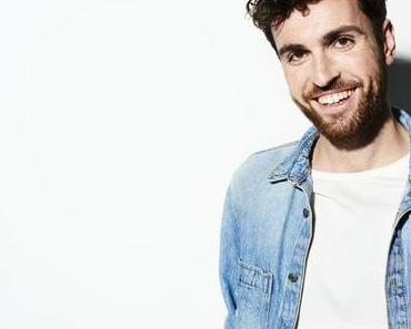 ESC-Special: Das ist der niederländische Beitrag zum Eurovision Song Contest 2019