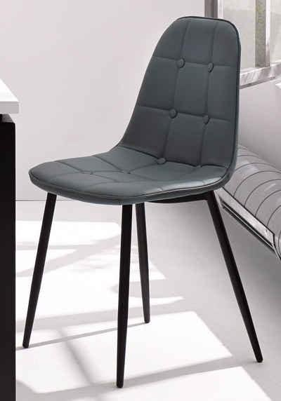 Otto Atrraktiv Atrraktiv Versand Otto Atrraktiv Versand Stühle Stühle Design Design OXTwkuPZil