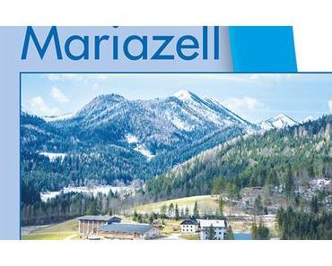 Gemeindezeitung Mariazell – April 2019
