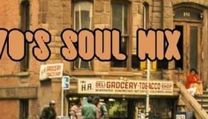 70's Soul free download